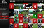 Golf Gear Feature