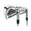 타이틀리스트 골프 클럽