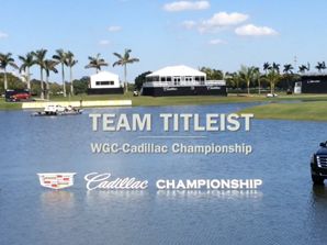 New_TT_Thumb_WGC_Cadillac_Champ