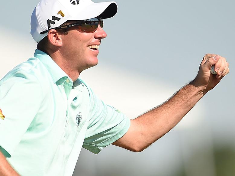 Herman_golfball_thumb