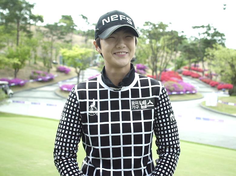 sunghyun_thumb_web