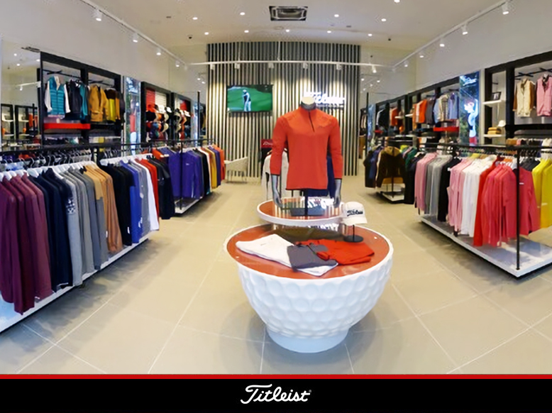 store_lotte_kimhae_thumb