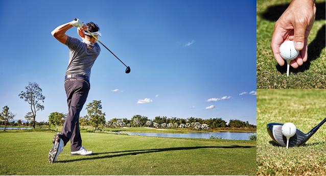 Players_golf_ball_1