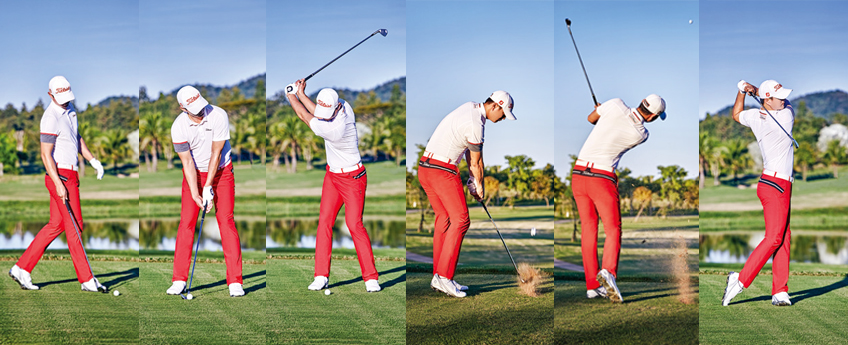 Players_golf_ball_2