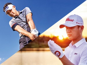 Players_golf_ball_thumb