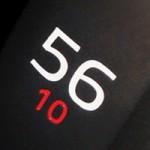 wedge-56